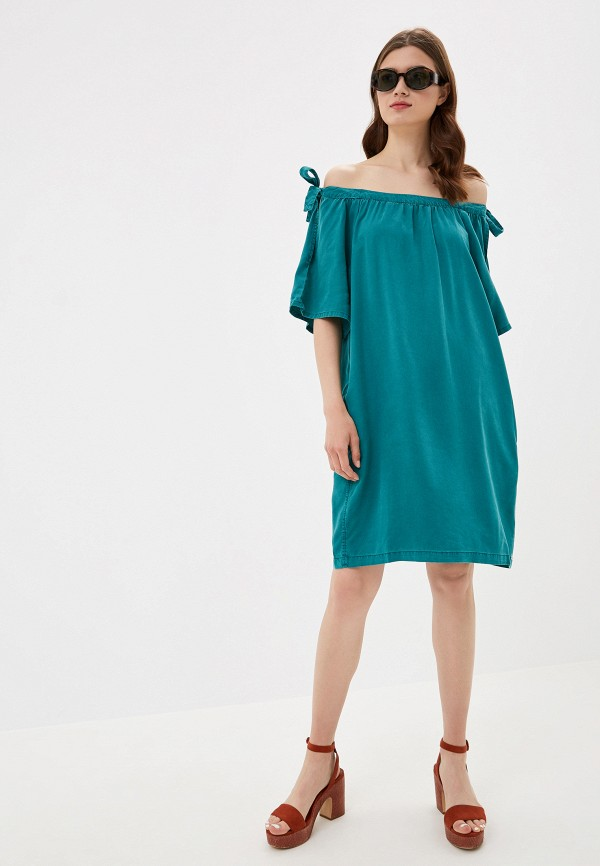 Платье Q/S designed by 41.905.82.2586 Фото 2