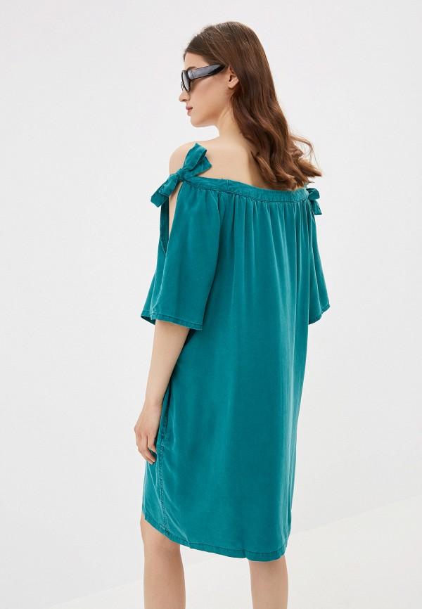 Платье Q/S designed by 41.905.82.2586 Фото 3