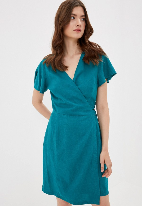 Платье Q/S designed by Q/S designed by QS006EWEQIH5 цена 2017