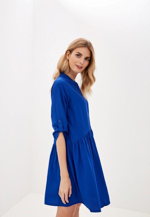 Платье Q/S designed by Q/S designed by QS006EWGBAL2
