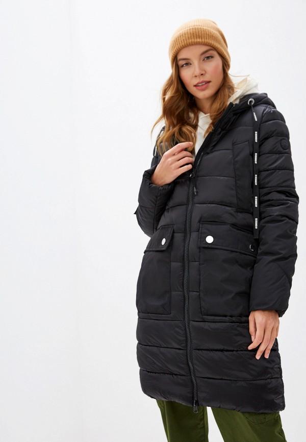 Куртка утепленная Q/S designed by Q/S designed by QS006EWGBAL9 топор coghlan s 1160