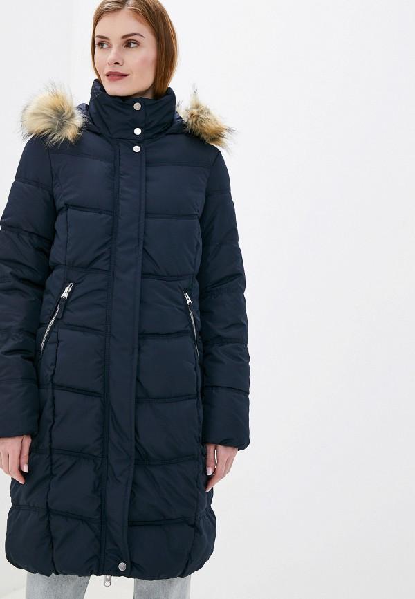 Куртка утепленная Q/S designed by Q/S designed by QS006EWGVYP2 топор coghlan s 1160