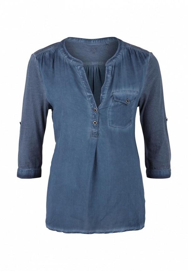 Блуза Q/S designed by Q/S designed by QS006EWPYI84