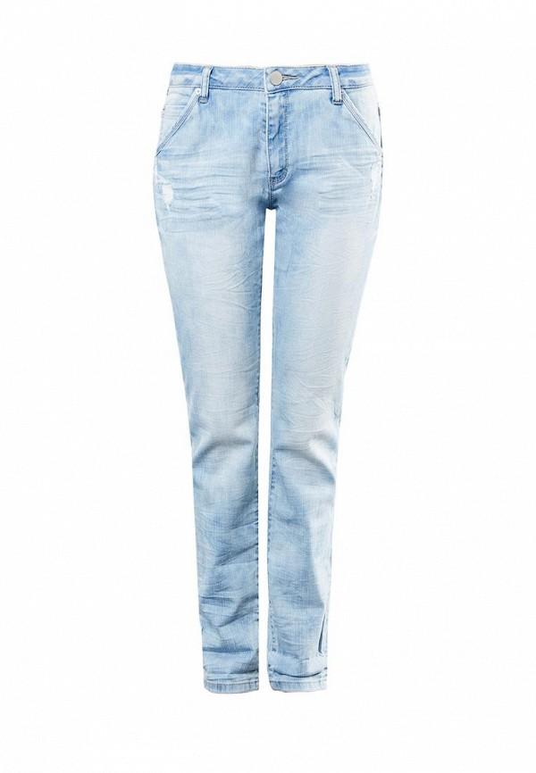 Джинсы Q/S designed by Q/S designed by QS006EWSSJ36 джинсы s oliver джинсы