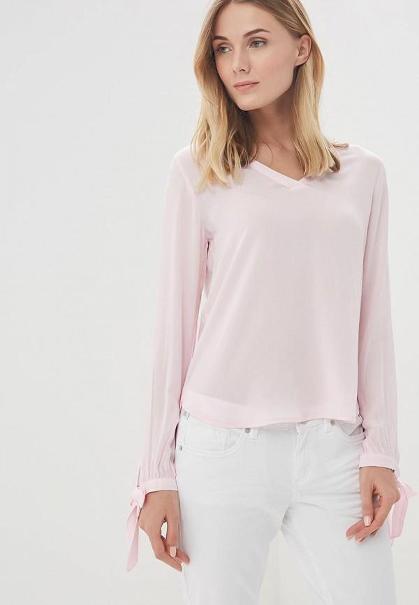 Блуза Q/S designed by Q/S designed by QS006EWZOJ30 блуза q s designed by q s designed by qs006ewzoj29