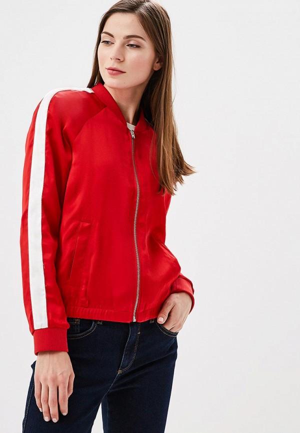 Куртка Q/S designed by Q/S designed by QS006EWZOJ56 s o s by orza studio куртка