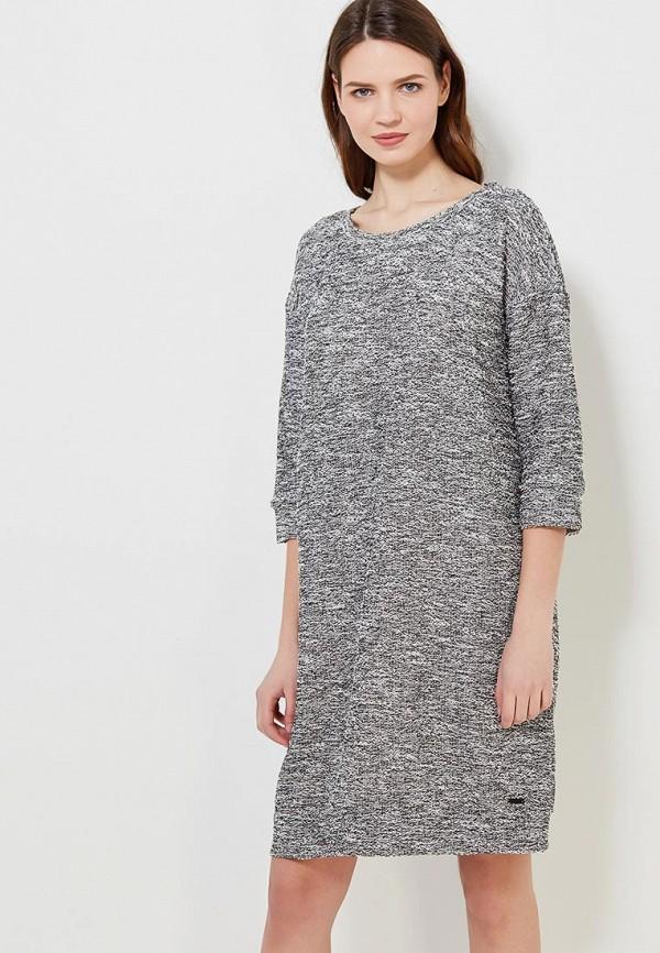 Платье Q/S designed by Q/S designed by QS006EWZOJ64