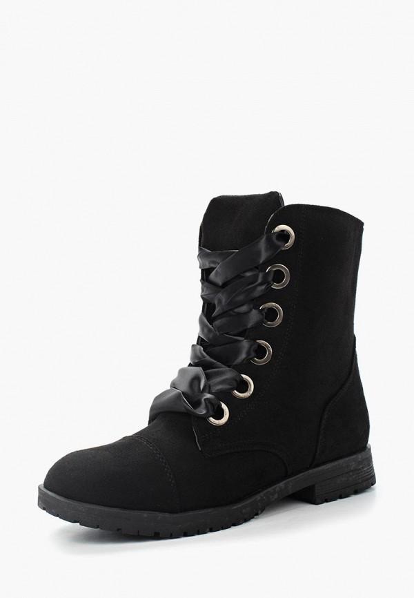 Ботинки Queen Vivi Queen Vivi QU004AWYIU31 ботинки queen vivi queen vivi qu004awxmf40