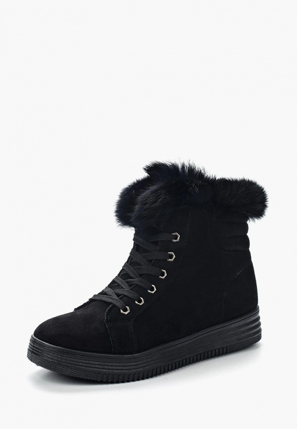 Ботинки Queen Vivi Queen Vivi QU004AWYOC46 ботинки queen vivi queen vivi qu004awxmf40