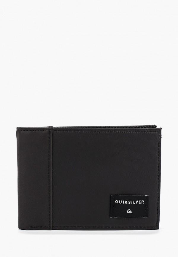 цена на Кошелек Quiksilver Quiksilver QU192BMFZOG9