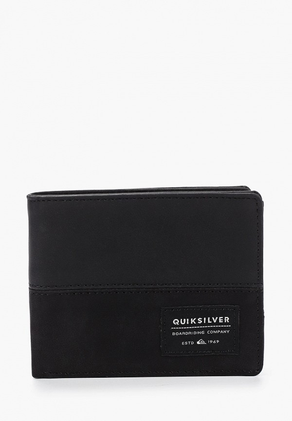 цена на Кошелек Quiksilver Quiksilver QU192BMHCOF7