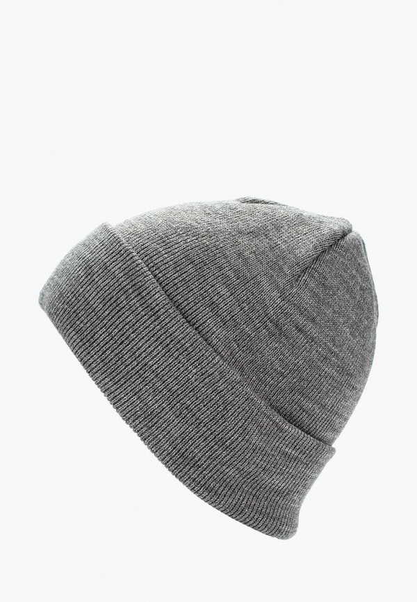 Шапка Quiksilver Quiksilver QU192CMVNW83 шапка quiksilver brigade beanie ketchup red
