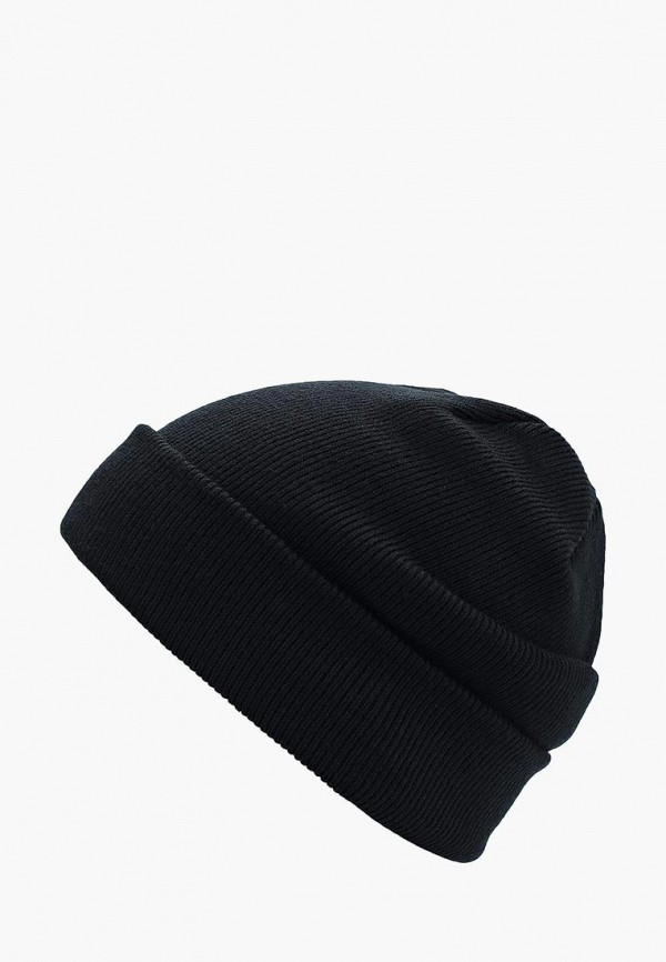 Шапка Quiksilver Quiksilver QU192CMVNW84 шапка quiksilver brigade beanie ketchup red