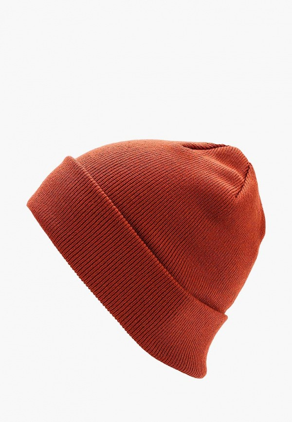 Шапка Quiksilver Quiksilver QU192CMVNW85 шапка quiksilver brigade beanie ketchup red