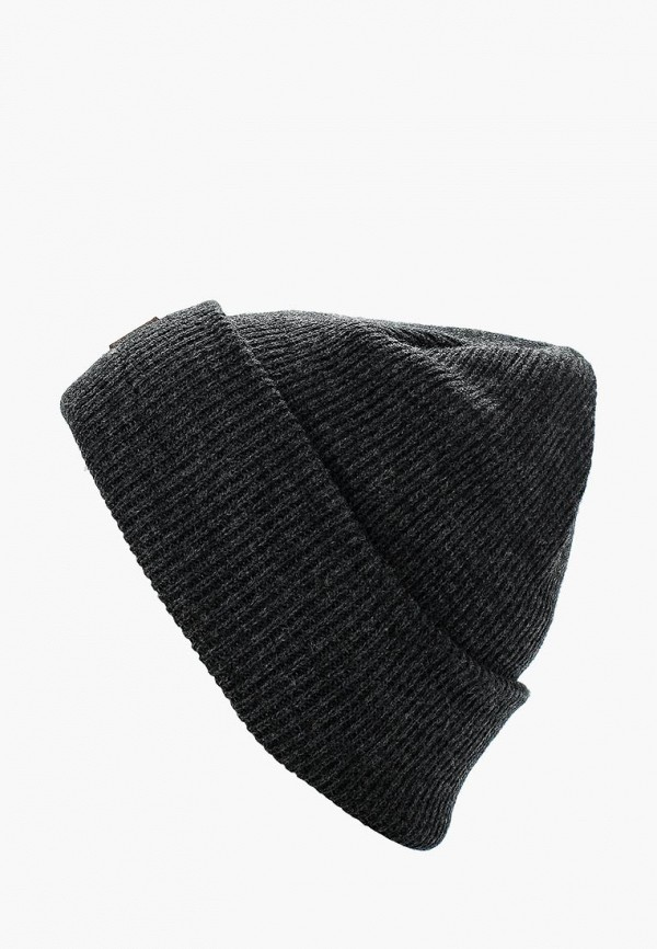 Шапка Quiksilver Quiksilver QU192CMVNW96 шапка quiksilver brigade beanie ketchup red