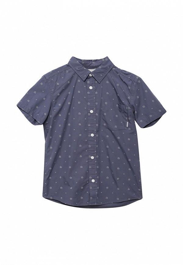 Рубашка Quiksilver  QU192EBAKCI9