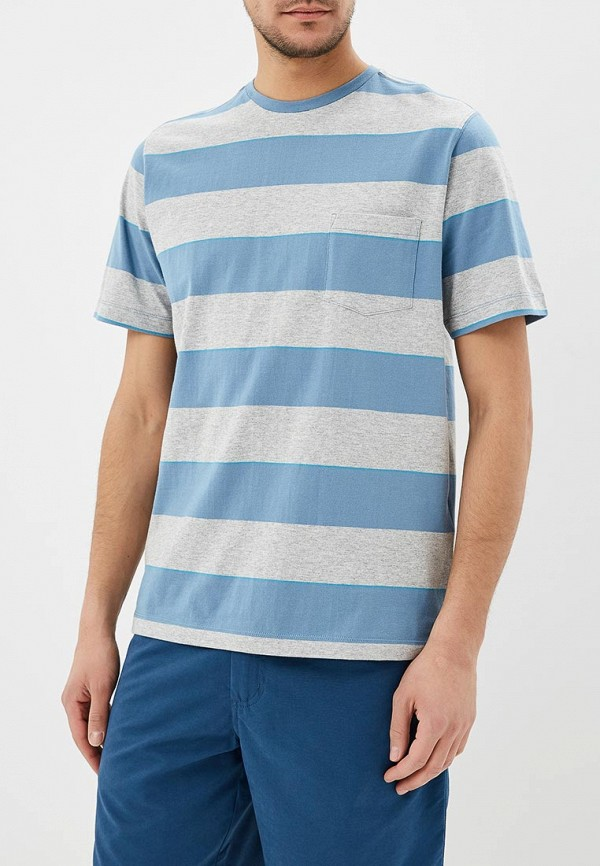 Футболка Quiksilver Quiksilver QU192EMAKIW3 футболка quiksilver quiksilver qu192ebpex06