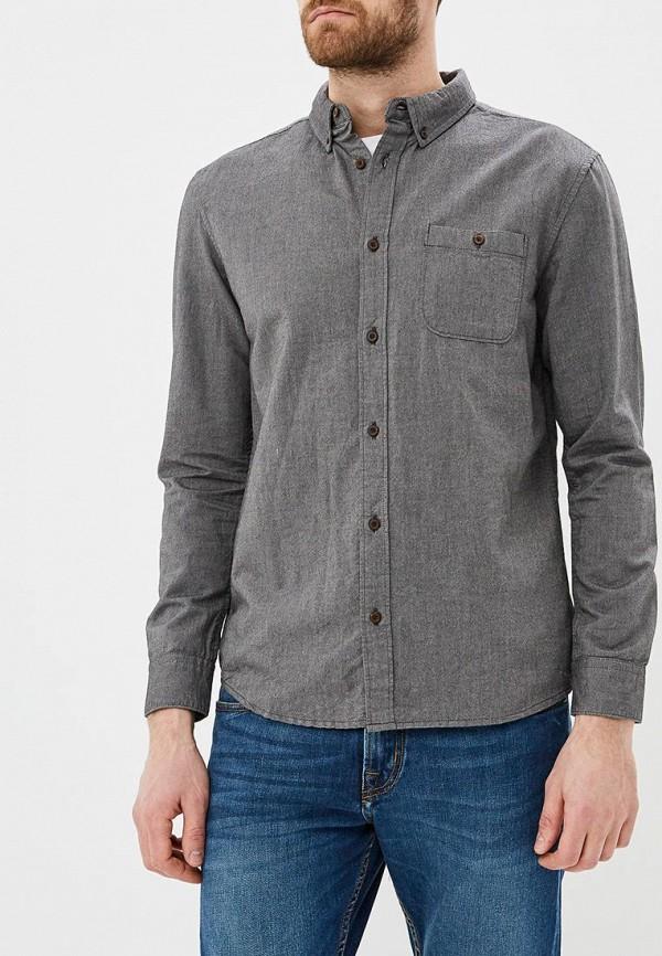 Рубашка Quiksilver Quiksilver QU192EMAKIZ0 поло quiksilver quiksilver qu192emcgtp4