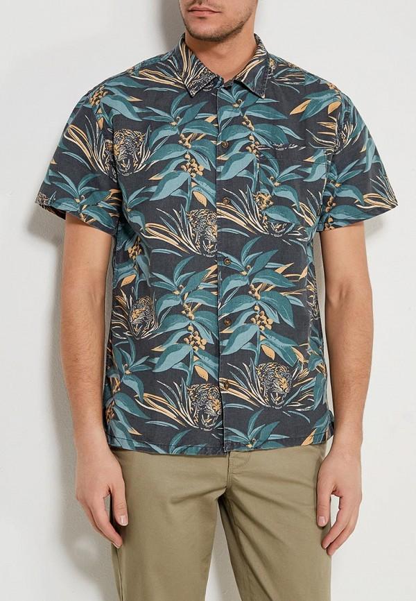 купить Рубашка Quiksilver Quiksilver QU192EMAKIZ1 дешево
