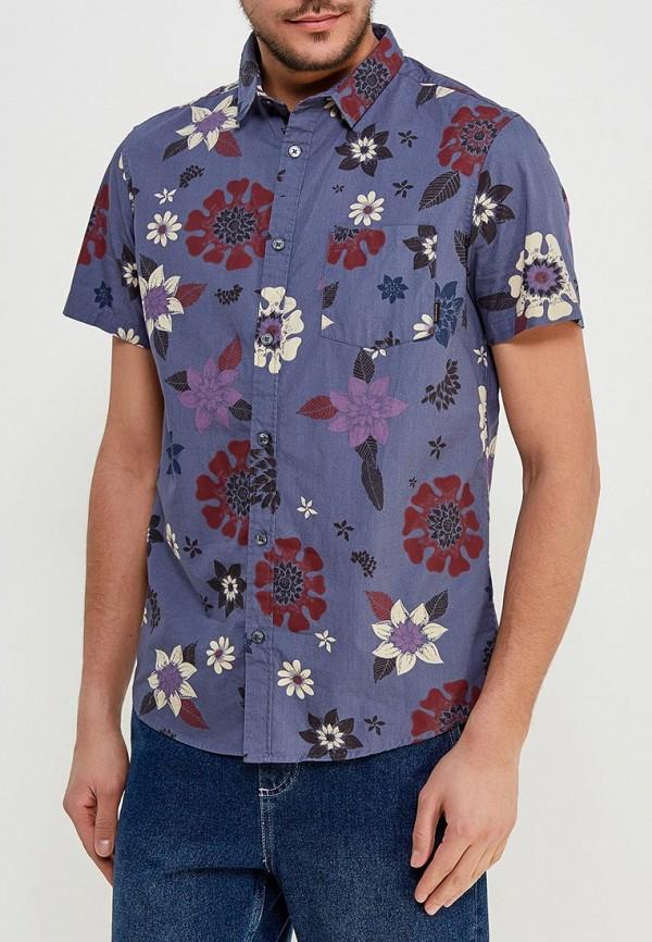 где купить Рубашка Quiksilver Quiksilver QU192EMAKJF4 дешево