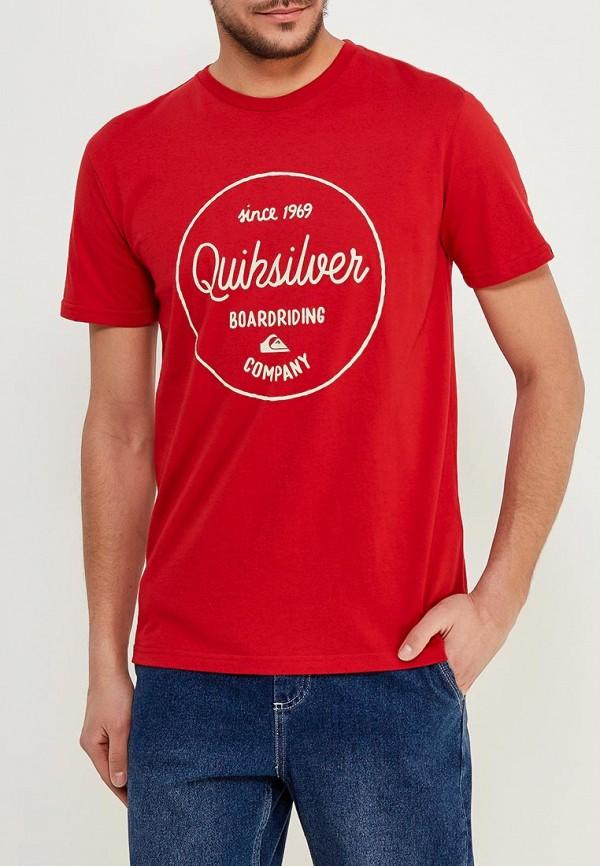 Футболка Quiksilver  QU192EMAKJG2