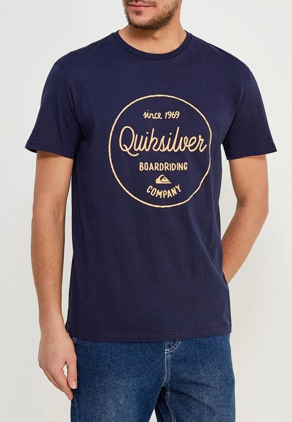 Футболка Quiksilver  QU192EMAKJN0