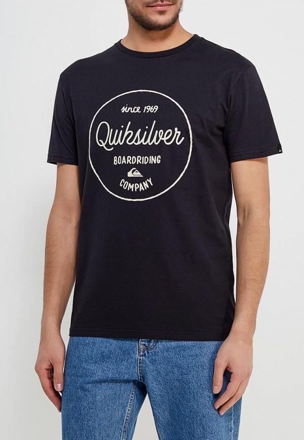 Футболка Quiksilver  QU192EMAKJN1