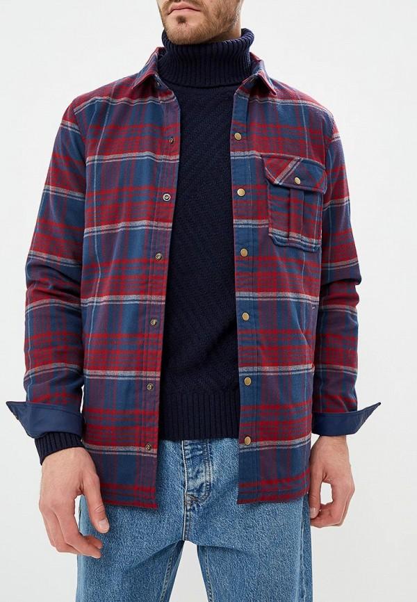 Куртка утепленная Quiksilver Quiksilver QU192EMCFGF0 куртка утепленная quiksilver quiksilver qu192emcfgf4