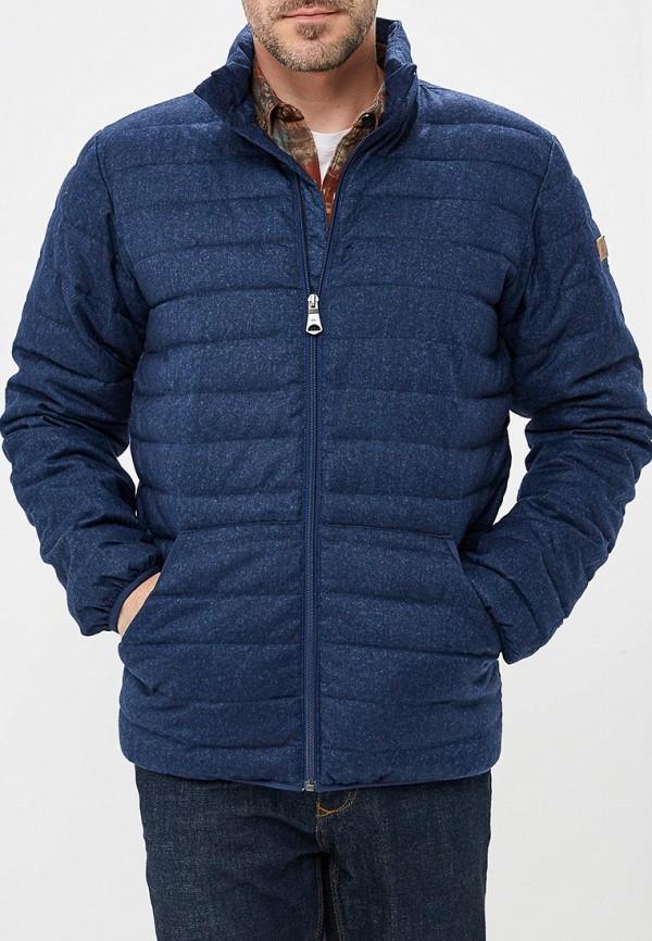 Куртка утепленная Quiksilver Quiksilver QU192EMCFGG3 цена