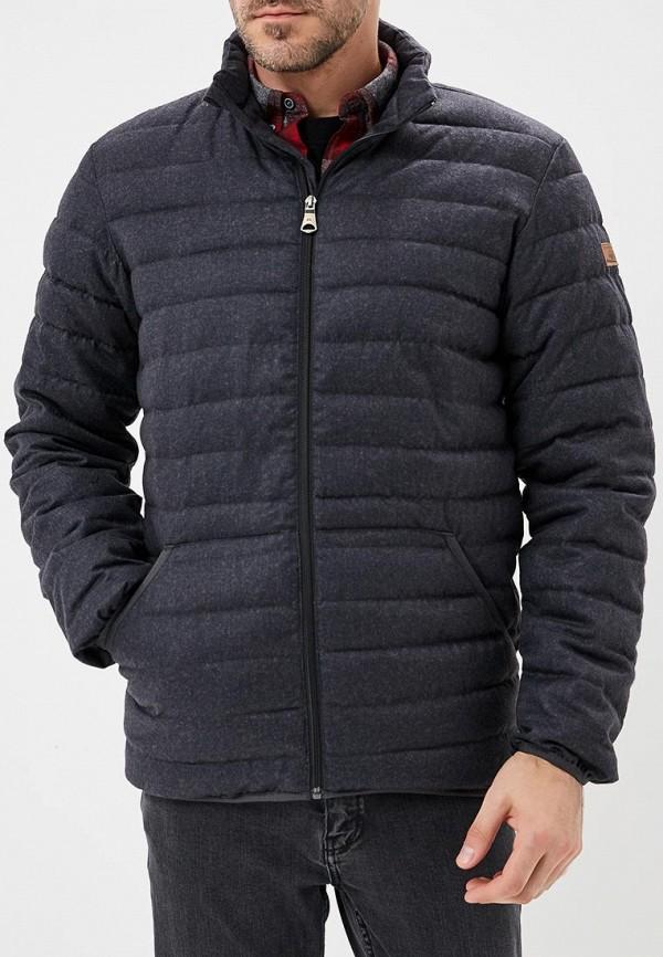 Куртка утепленная Quiksilver Quiksilver QU192EMCFGG4 куртка мужская quiksilver цвет бордовый eqytj03185 rzc0 размер xxl 54