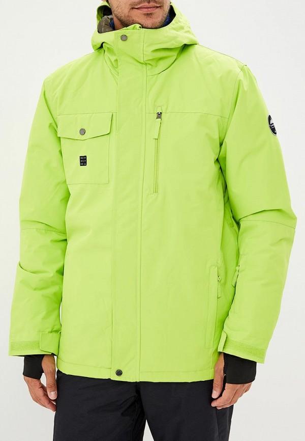 Куртка сноубордическая Quiksilver Quiksilver QU192EMCFGQ8 сноубордическая куртка tr ambition