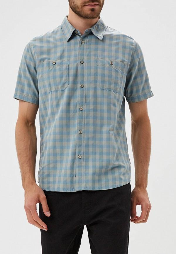 Рубашка Quiksilver Quiksilver QU192EMCGTP7