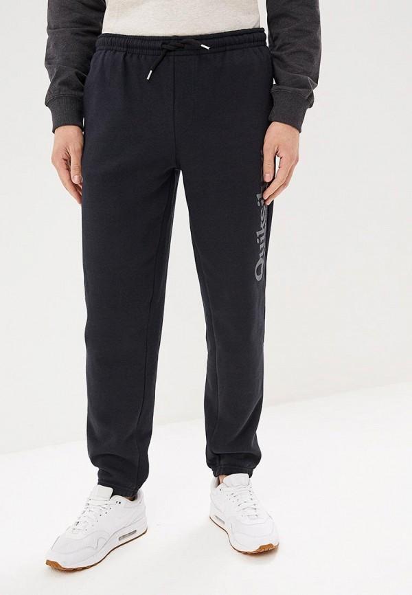 Брюки спортивные Quiksilver Quiksilver QU192EMEDHH9 брюки спортивные для мальчика quiksilver цвет серый eqbfb03064 sjsh размер 146 152