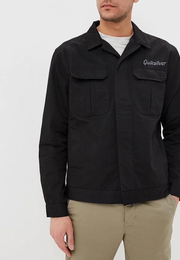 Куртка Quiksilver Quiksilver QU192EMEDHI1 цена