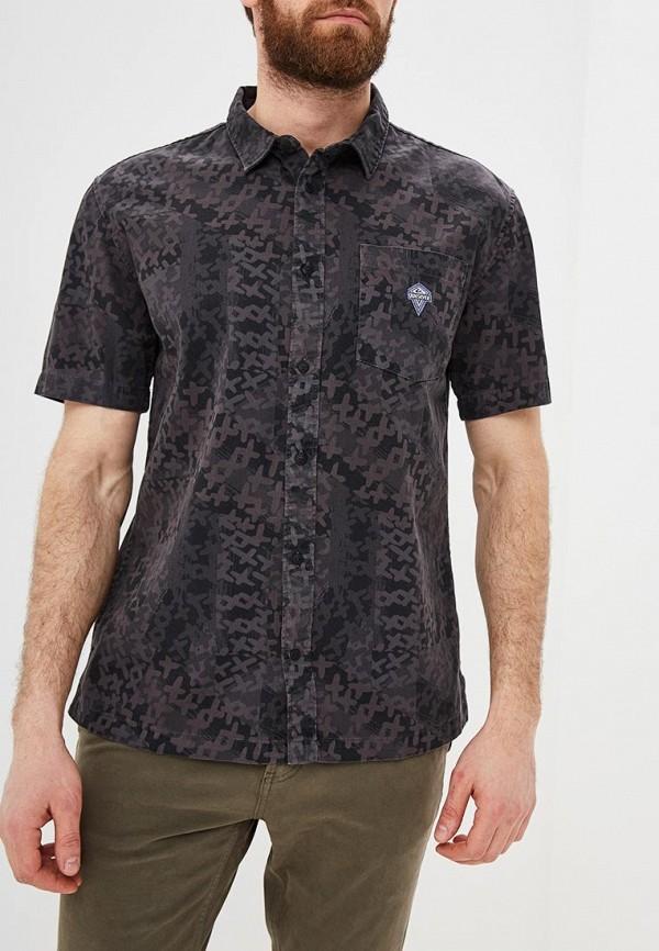 купить Рубашка Quiksilver Quiksilver QU192EMEDHM8 дешево