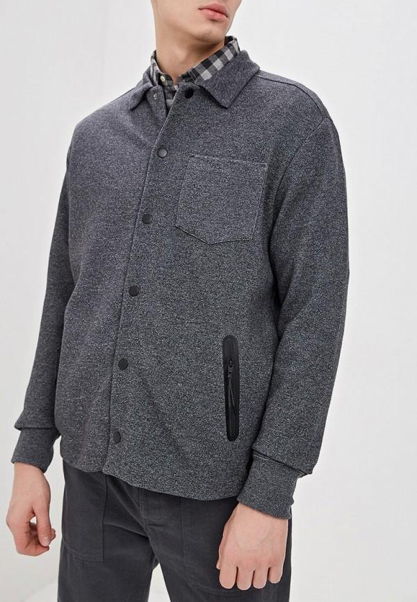 купить Куртка Quiksilver Quiksilver QU192EMEDHR3 по цене 7420 рублей