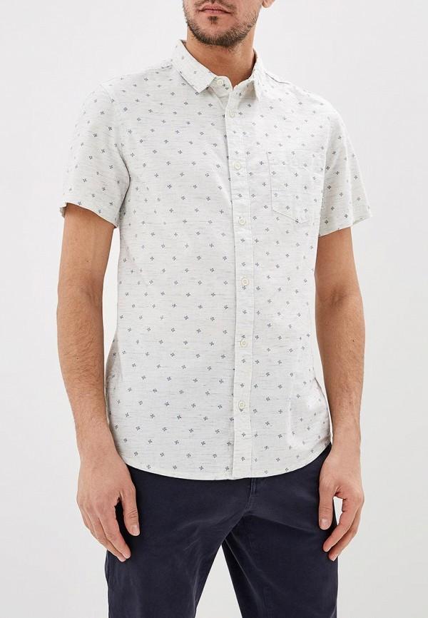 Рубашка Quiksilver Quiksilver QU192EMEDHT5 цена