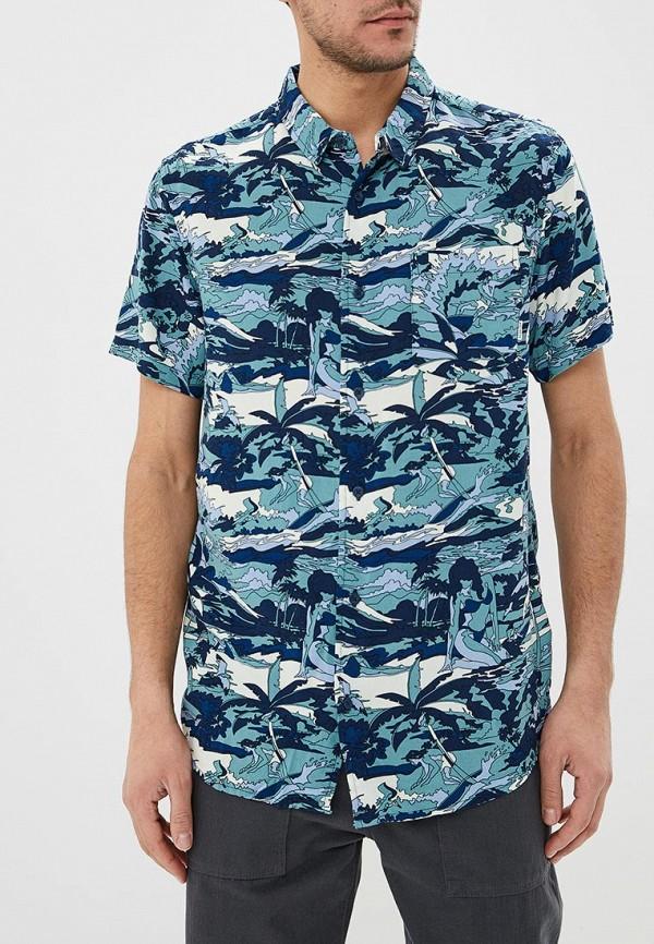 Рубашка Quiksilver Quiksilver QU192EMEDHX5 рубашка quiksilver quiksilver qu192emegtz6