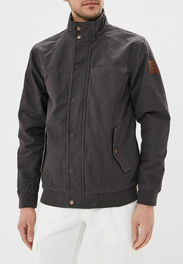 Куртка Quiksilver Quiksilver QU192EMEGTZ2 quiksilver куртка