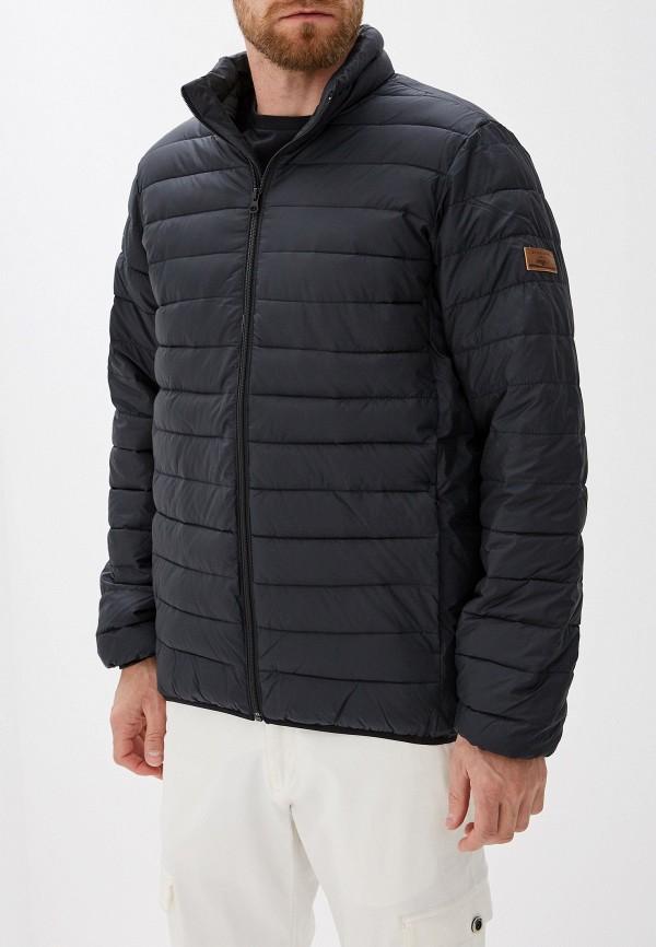 Куртка утепленная Quiksilver Quiksilver QU192EMFZPC7