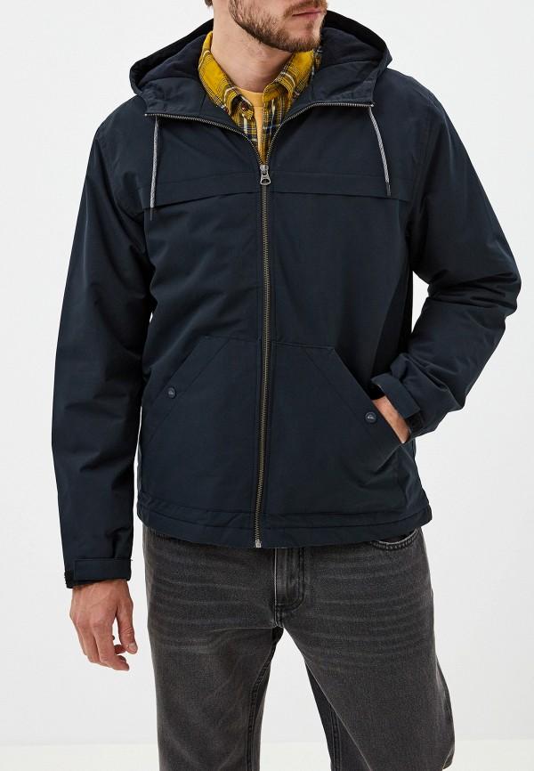 Куртка утепленная Quiksilver Quiksilver QU192EMFZPE3