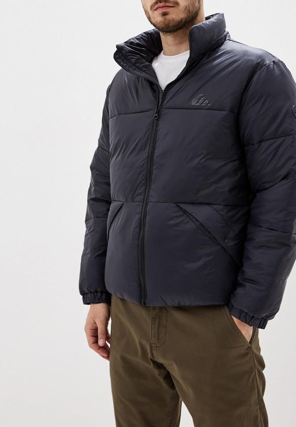 цена Куртка утепленная Quiksilver Quiksilver QU192EMFZPE6 онлайн в 2017 году