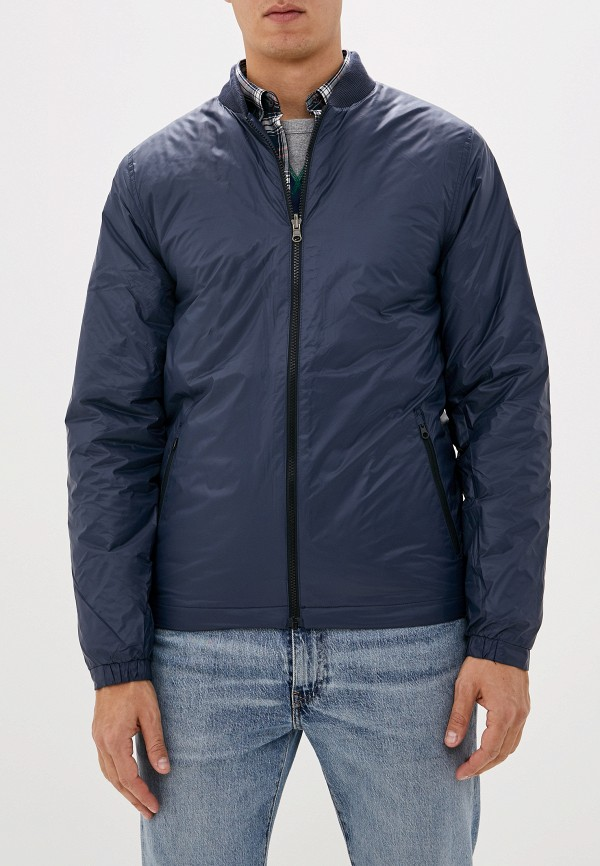 Куртка утепленная Quiksilver Quiksilver QU192EMFZPE9 цена