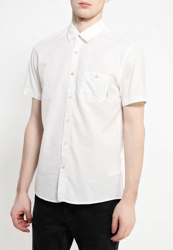 купить Рубашка Quiksilver Quiksilver QU192EMPVD82 по цене 3390 рублей