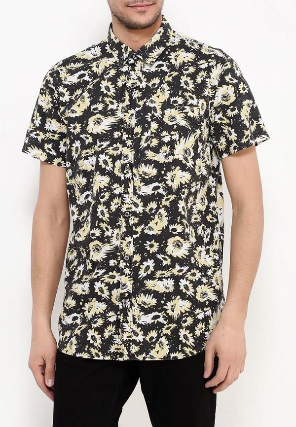 купить Рубашка Quiksilver Quiksilver QU192EMPVD87 дешево