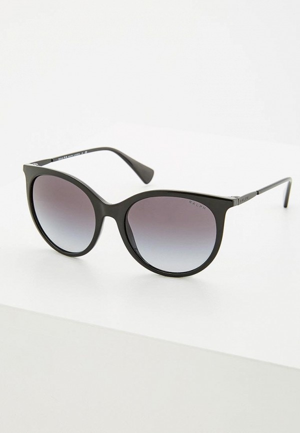 Очки солнцезащитные Ralph Ralph Lauren Ralph Ralph Lauren RA002DWZBV58 очки солнцезащитные ralph lauren очки вайфареры