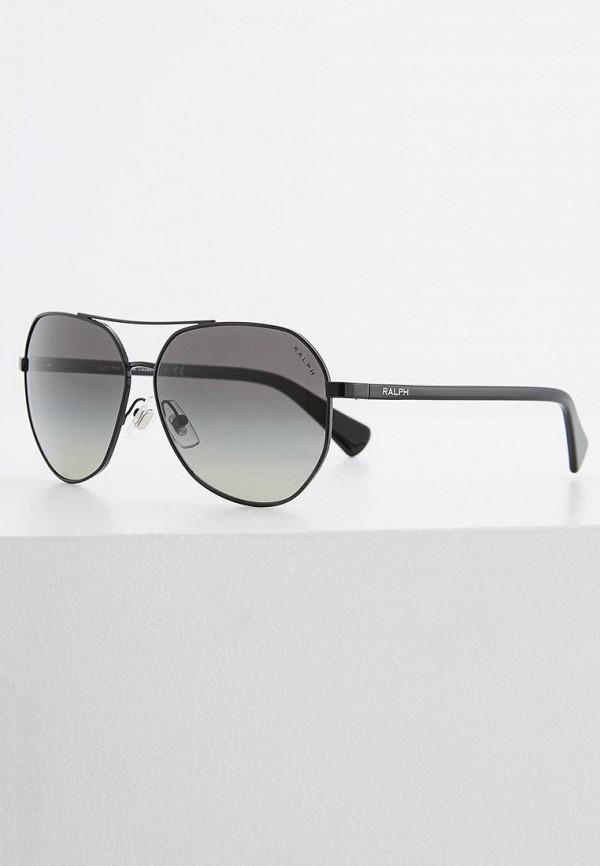 Очки солнцезащитные Ralph Ralph Lauren Ralph Ralph Lauren RA002DWZBV65 очки солнцезащитные ralph ralph lauren ralph ralph lauren ra002dwzbv69
