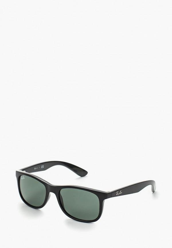 Очки солнцезащитные Ray-Ban® Ray-Ban® RA014DKBHAM6 кошельки tirelli купюрник вертикальный