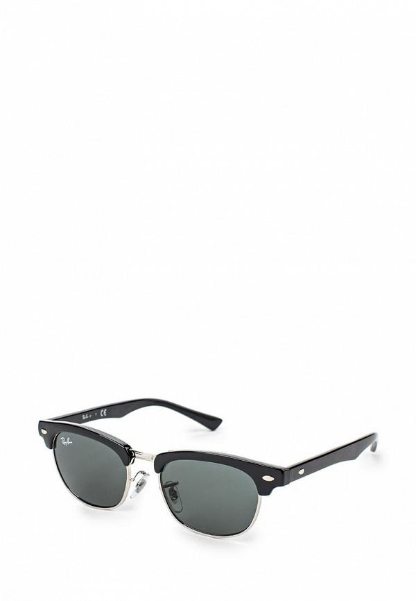 Очки солнцезащитные Ray-Ban® Ray-Ban® RA014DKPAU28 очки ray ban 0rb4257 601 7150