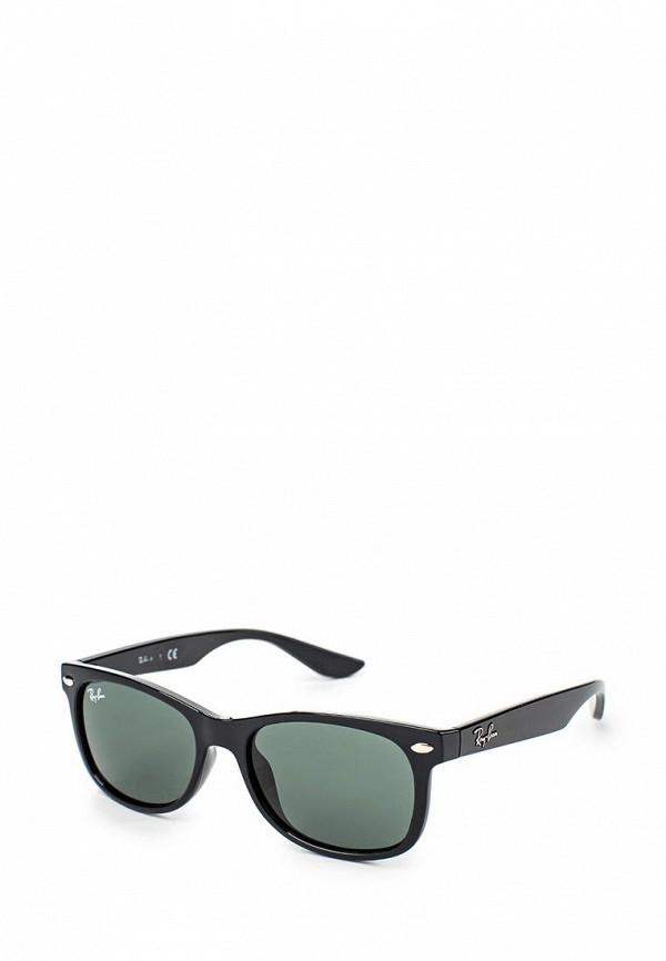 Очки солнцезащитные Ray-Ban® Ray-Ban® RA014DKPAU29 очки солнцезащитные ray ban® ray ban® ra014duzce84
